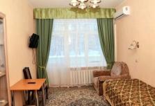 arhangelskiy-voennyj-sanatorij00001