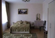arhangelskiy-voennyj-sanatorij00002
