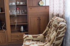 voennyi-sanatoriy-feodosijskij-nimera00002