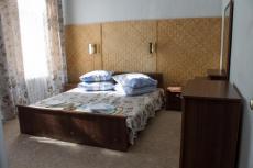 voennyi-sanatoriy-feodosijskij-nimera00005