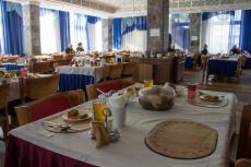 voennyi-sanatoriy-feodosijskij00001