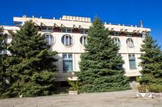 voennyi-sanatoriy-feodosijskij00004