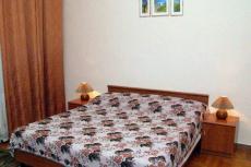 voennyi-sanatorij-kislovodskij00001