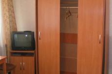 voennyi-sanatorij-kislovodskij00007