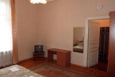 voennyi-sanatorij-kislovodskij00021