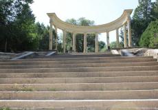 voennyi-sanatorij-kislovodskij00018