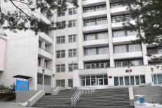 shmakovskij-voennyj-sanatorij00007