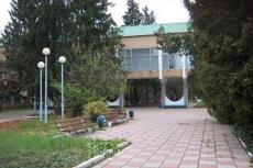 voennyi-sanatorij-solnechnogorskij00005