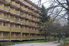 voennyi-sanatorij-solnechnogorskij00006