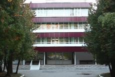 voennyi-sanatorij-solnechnogorskij00009