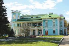 voennyi-sanatorij-solnechnogorskij00017