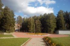 Тарховский