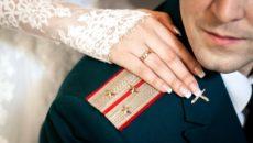 Как получить военную пенсию вдовам в 2019 году: какой процент выплачивается, перечень документов