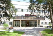 arhangelskoe-voennyj-sanatorij02