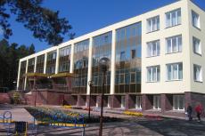 Чебаркульский