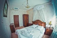 voennyi-sanatorij-divnomorskoe-nomera00013