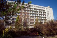 voennyi-sanatorij-divnomorskoe00003
