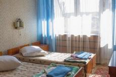 voennyi-sanatoriy-feodosijskij-nimera00011