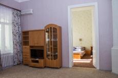 voennyi-sanatoriy-feodosijskij-nimera00012