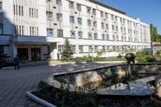 voennyi-sanatoriy-feodosijskij00006
