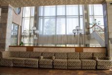voennyi-sanatoriy-feodosijskij00010