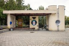 voennyi-sanatoriy-feodosijskij00014