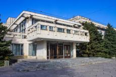 voennyi-sanatoriy-feodosijskij00015