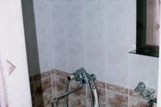voennyi-sanatorij-kislovodskij00017