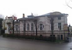 voennyi-sanatorij-kislovodskij00003