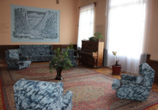 voennyi-sanatorij-kislovodskij00004