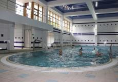 voennyi-sanatorij-kislovodskij00010