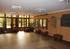 voennyi-sanatorij-kislovodskij00013