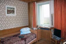 sanatoriy-marfinskiyi-nomera00001