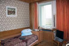 sanatoriy-marfinskiyi-nomera00004