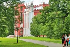 voennyi-sanatoriy-marfinskiyi00005