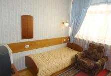 voennyi-sanatorij-pjatigorskij-nomera00002