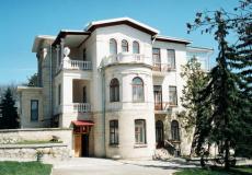 voennyi-sanatorij-pjatigorskij00001