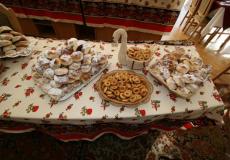 voennyi-sanatorij-pjatigorskij00012