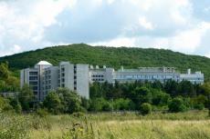 shmakovskij-voennyj-sanatorij00006