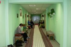 shmakovskij-voennyj-sanatorij00009