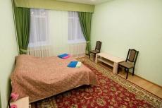 voennyi-sanatorij-solnechnogorskij-nomera00005