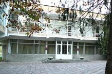 voennyi-sanatorij-solnechnogorskij00010