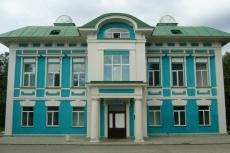 voennyi-sanatorij-solnechnogorskij00014