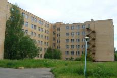 voennyi-sanatorij-solnechnogorskij00015