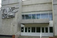 voennyi-sanatorij-solnechnogorskij00024