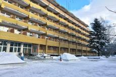 voennyi-sanatorij-solnechnogorskij00026