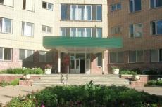 zvenigiridskij-voennyj-sanatorij16