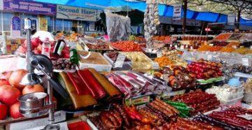 ТОП-10 подарков — что привезти из Кисловодска: что купить, сувениры, шопинг, отзывы