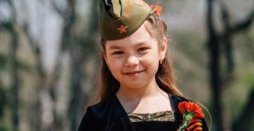 Военные санатории для детей 2020