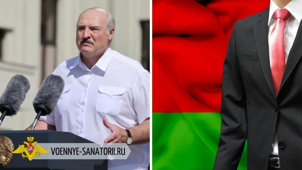 Будут ли повторные выборы в Белоруссии 2020